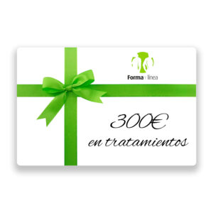 Cheque-regalo_300-trata