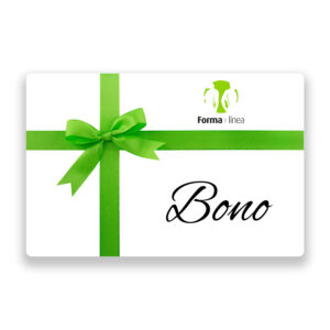 Cheque-regalo_bono