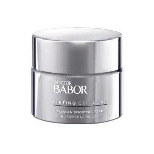 doctor-babor-lifting-cellular-collagen-booster-cream-babor